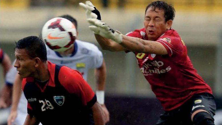 Derby Bandung