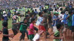 Pelita Jaya vs Persib