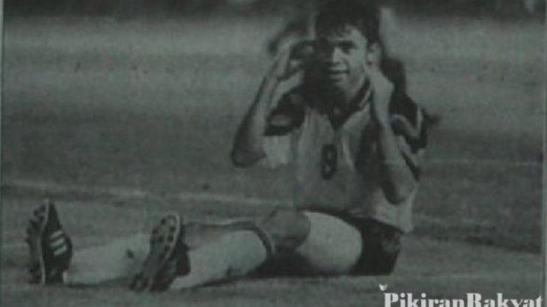 Sutiono Lamso 1994